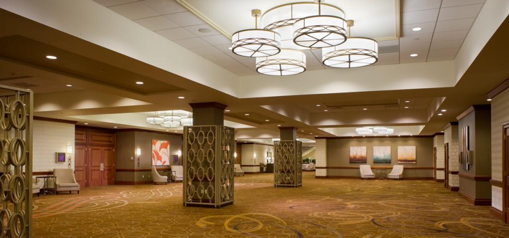 sheraton boston hotel group one. Black Bedroom Furniture Sets. Home Design Ideas