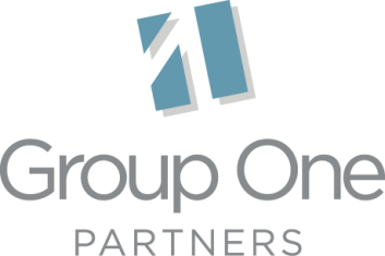 GroupOne_LogoCentered