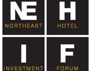 NEHIF-Logo-300x298