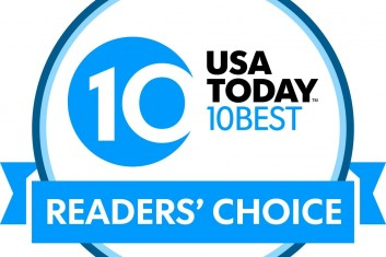 Updated_10best-readers-choice-badge_RGB